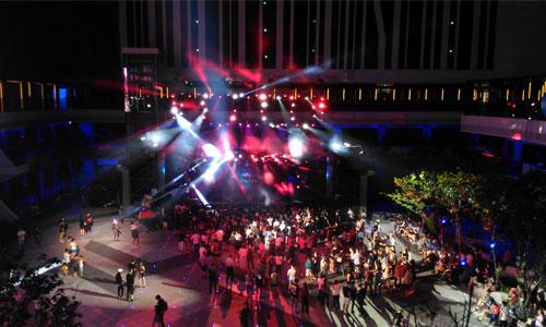 舞台.燈光.音響.led